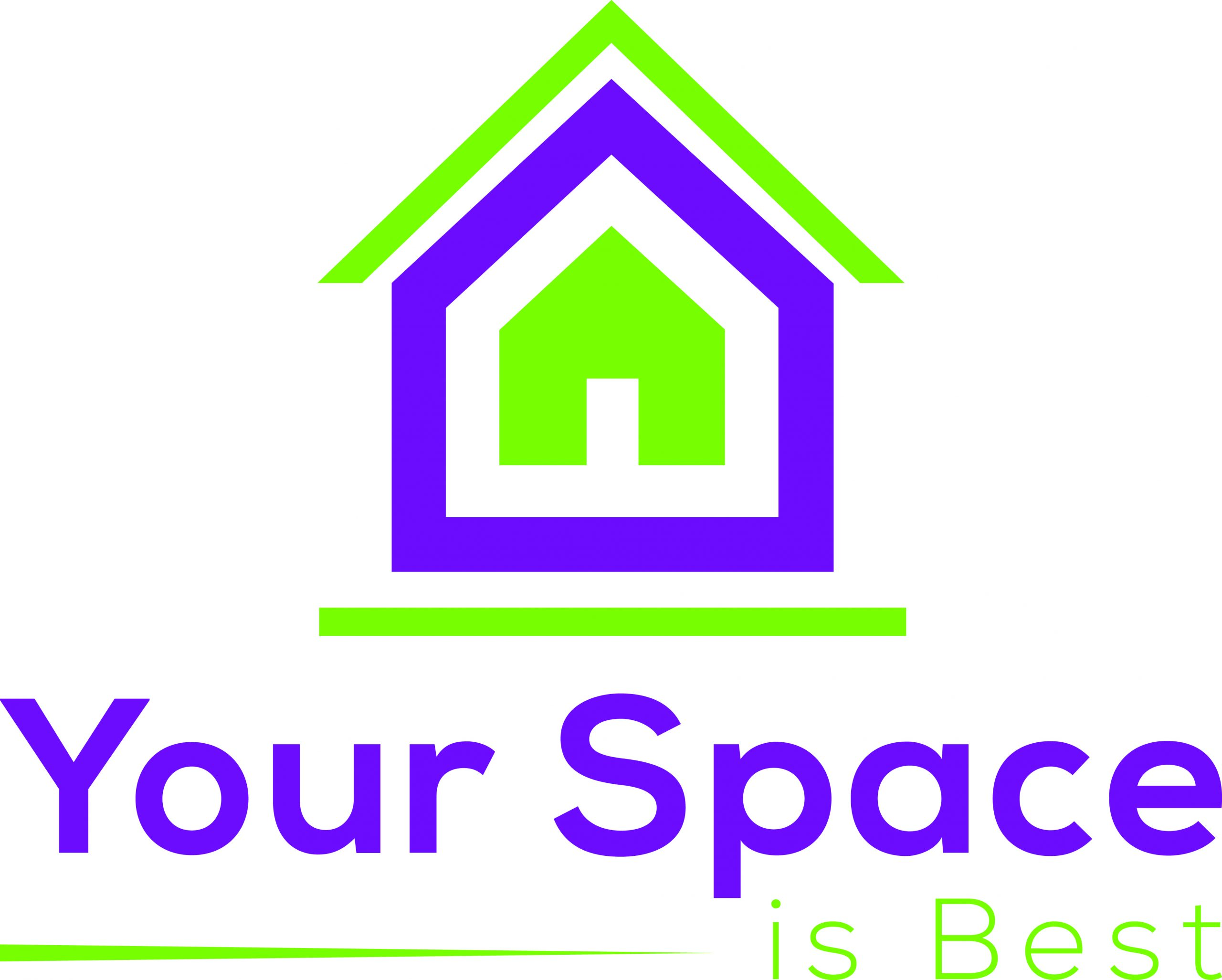 YourSpaceisBest
