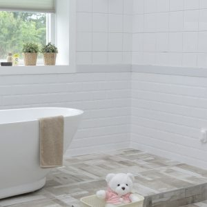 Tips And Tricks For Saving Money On Bathroom Remodeling