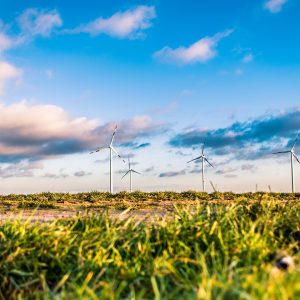 The Impact And Importance Of Sustainable Energy