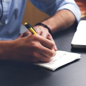 10 Great Ideas to Make Work Go By Quicker