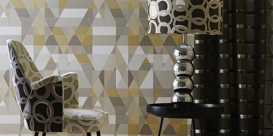 Wallpaper – A Peek at The Current Trends For 2020